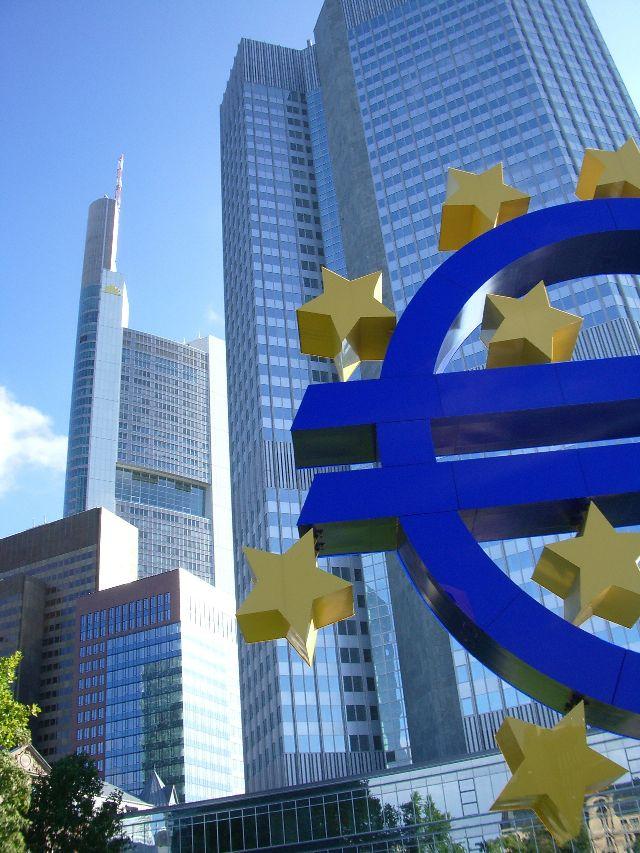AST Projekt - Fundusze UE