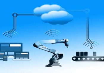 KRAJ: Bony na innowacje  – dotacja na opracowanie innowacyjnego produktu lub technologii
