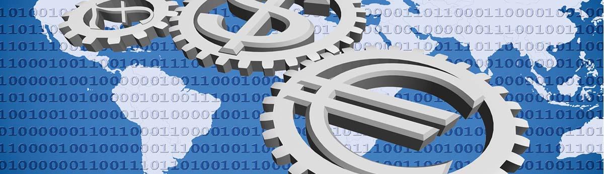 KRAJ: Dotacje na wdrożenie innowacyjnego produktu