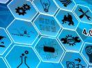 MAŁOPOLSKA: Dotacja inwestycyjna na wdrożenie do produkcji innowacyjnego produktu.