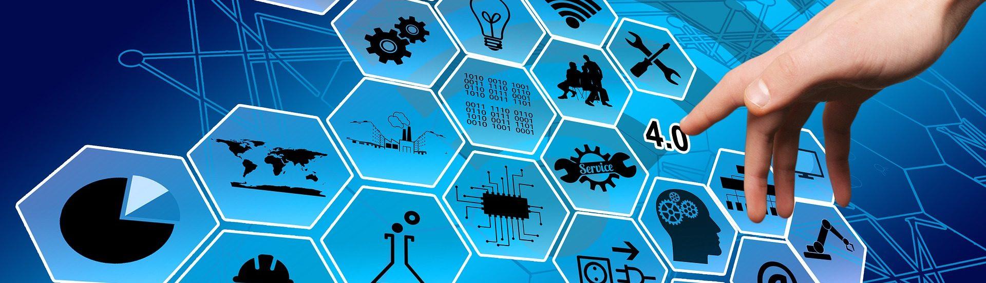 ŚLĄSK: Dotacja inwestycyjna na wdrożenie innowacji produktowej lub procesowej.