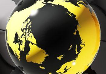 ŚLĄSK: Dotacja inwestycyjna na automatyzację w firmie-informatyzacja